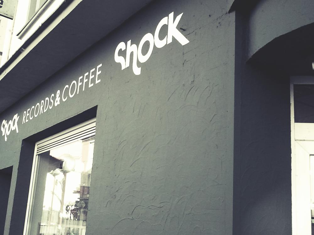 shockaussen